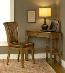 Corner Desk Ideas Small Corner Desk With Hutch White Modern Simple Small Corner