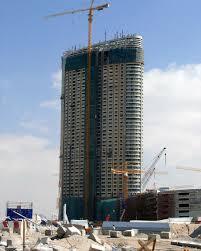 lexus hotel dubai the address dubai mall the skyscraper center