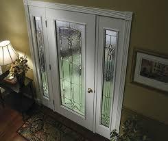 All Glass Exterior Doors Entry Door Gallery Window And Door Showplace