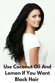best color for hair if over 60 the 25 best jet black hair dye ideas on pinterest black sombre