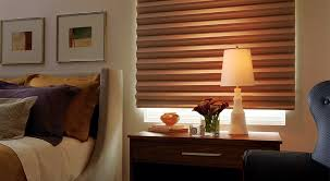 Blind And Shade Stunning Bedroom Window Blinds And Shades Room Darkening Shades