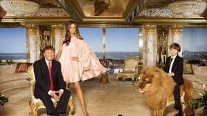 is trump at mar a lago a look inside donald trump s mar a lago the new winter white house