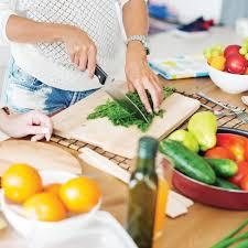 pour cuisiner nos 15 astuces pour cuisiner et réutiliser nos aliments trucs et