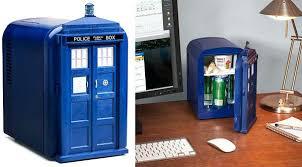 fancy mini desk fridge picture u2013 trumpdis co