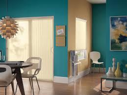 sliding glass doors houston vertical cellular shades for sliding glass doors modern