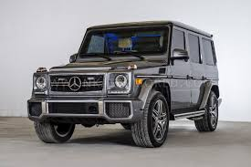 bulletproof jeep the inkas mercedez benz g63 amg inkas armored vehicles