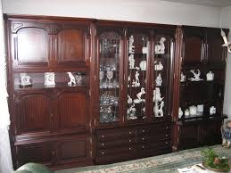 Wohnzimmerschrank Fichte Massiv Kleinanzeigen Wohnzimmerschrank Anbauwand Seite 2