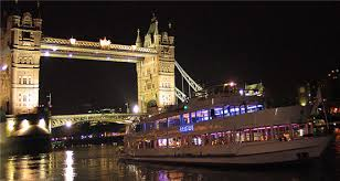 thames river boat hen party disco cruise boat parties london discount london