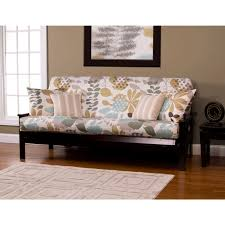 types of modern futons best futons u0026 chaise lounges reviews
