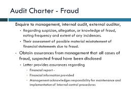 module 13 internal audit adb private sector development initiative