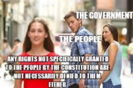 Funny Government Memes - meme maker government meme