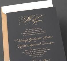 vera wang wedding invitations 68 best vera wang images on honey vera wang and white