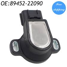 lexus is220 accessories online get cheap lexus throttle position sensor aliexpress com