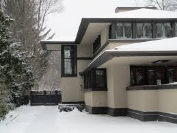 edward e boynton house rochester new york 1908 prairie style