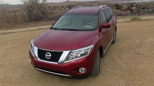 nissan altima coupe v6 0 60 2013 nissan pathfinder 0 60 mph mile high performance test youtube