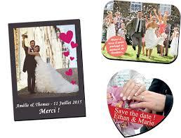 faire part mariage puzzle faire part remerciement mariage puzzle photo de mariage en