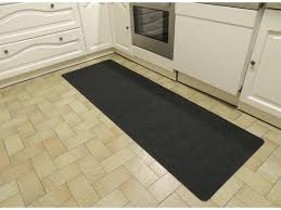tapis cuisine tapis de cuisine pas cher onlinemattenshop be