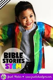 best 25 bible stories for kids ideas on pinterest preschool