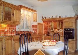 cuisines rustiques fabricant de cuisines drôme nord sud isère bièvre valloire fab