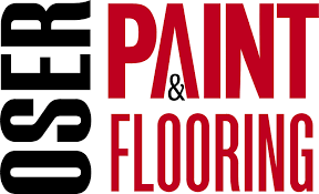 paint and flooring store georgetown ky oser paint and flooring