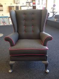 Parker Armchair Best 25 Parker Knoll Chair Ideas On Pinterest Knoll Chairs