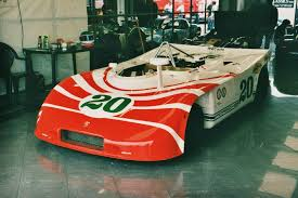 porsche 908 ferraris and other things porsche 908