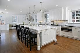 Magnet Kitchen Design by 37 Kitchen Design Inspiration Classic Kitchen Design Inspiration
