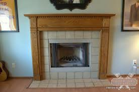 How To Lay Brick Fireplace by How To Build A Brick Hearth Interiors By Kenz