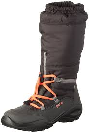 boots sale uk ecco shoes boots sale uk ecco shoes boots