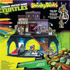 shrinky dinks alexbrands com