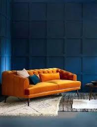 orange and blue bedroom navy blue and orange bedroom openasia club
