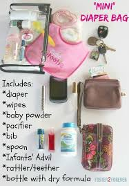 s day gift ideas from baby 34 best s day diy craft gift ideas images on