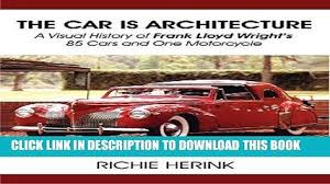 frank lloyd wright biography pdf pdf the wright brothers a biography popular online video dailymotion