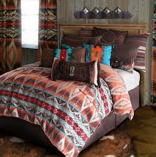 mojave sunset by carstens lodge bedding by carstens lodge bedding