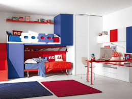 bedroom ideas teenage bed sets bay window simple bedroom