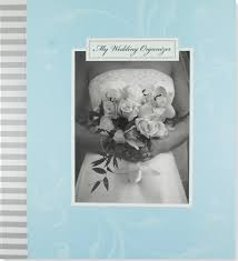 best wedding organizer my wedding organizer the complete wedding planner miller