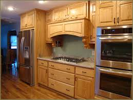 Maple Cabinet Kitchen Ideas by Furniture Stunning Merillat Cabinets For Smart Kitchen Or