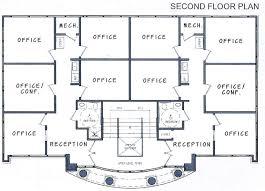 3 storey commercial building floor plan modern house plans three story floor plan single farmhouse small