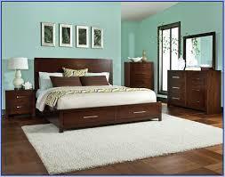 sauder bedroom furniture sauder bedroom furniture internetunblock us internetunblock us