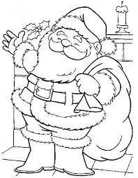 772 patrones bordados navidad images drawings