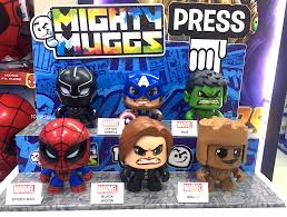 si e auto toys r us marvel wars mighty muggs spotted at toys r us sg