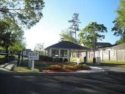Myrtle Beach Senior Week House Rentals Seas The Chance 5 Star Condo Booking For Vrbo