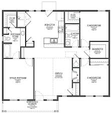 free house blueprints and plans small house blueprint free small house blueprints blueprint plan