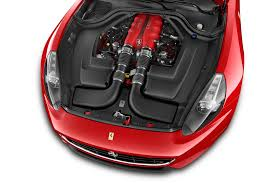 ferrari dealership near me ferrari california buyers guide exotic car hacks