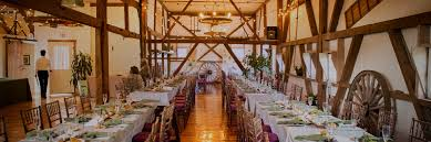 inexpensive wedding venues in pa unique wedding barn venue in skippack pennsylvania