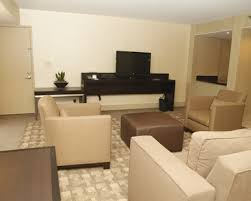 Two Bedroom Suites Anaheim Anaheim Hotel Rooms Suites Hilton Anaheim