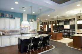 category home design architecture and furniture tips for your