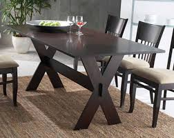 Furniture Dining Room Set Discount Dining Room Chairs Free Home Decor