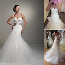 wholesale wedding dresses wholesale wedding dresses china free shipping wedding dress shops