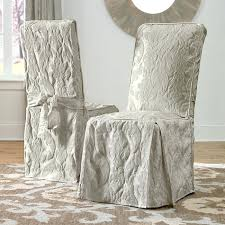 grey chair slipcovers grey dining room chair covers fabric for dining room chairs gray